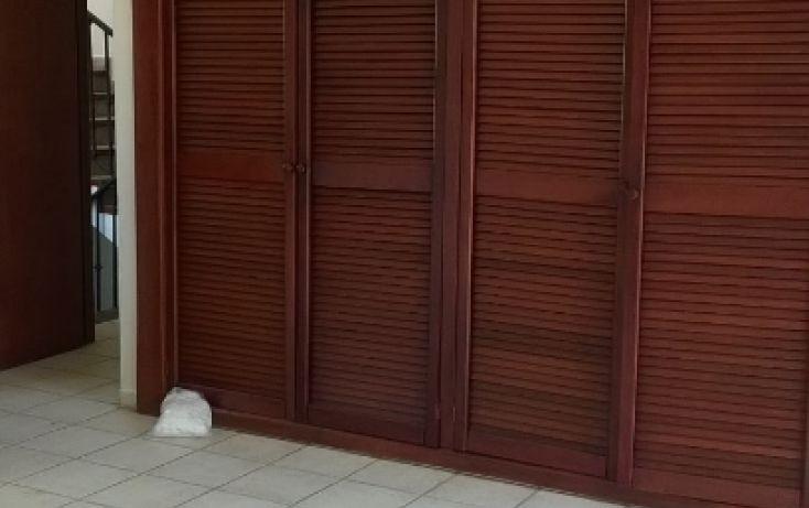 Foto de casa en venta en, loma linda, centro, tabasco, 1305813 no 06