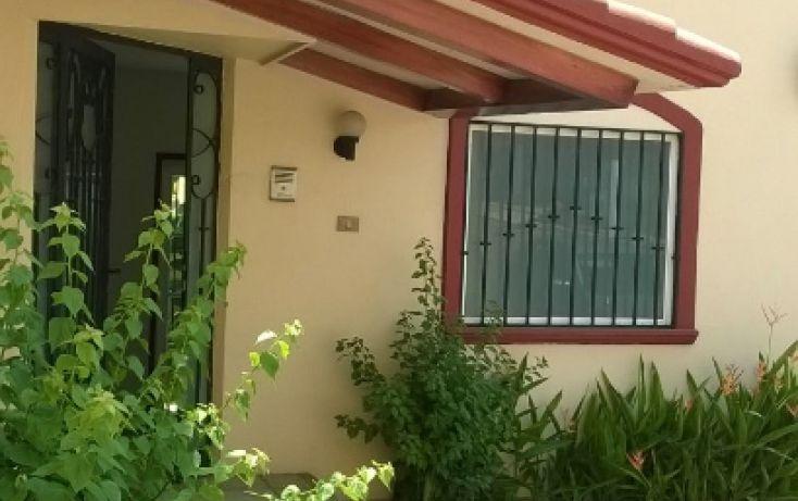 Foto de casa en venta en, loma linda, centro, tabasco, 1305813 no 08