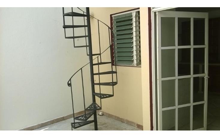 Foto de casa en venta en  , loma linda, centro, tabasco, 1305813 No. 09