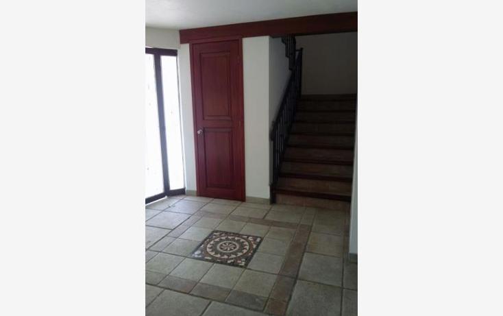 Foto de casa en renta en frac. loma linda , loma linda, centro, tabasco, 1439569 No. 02