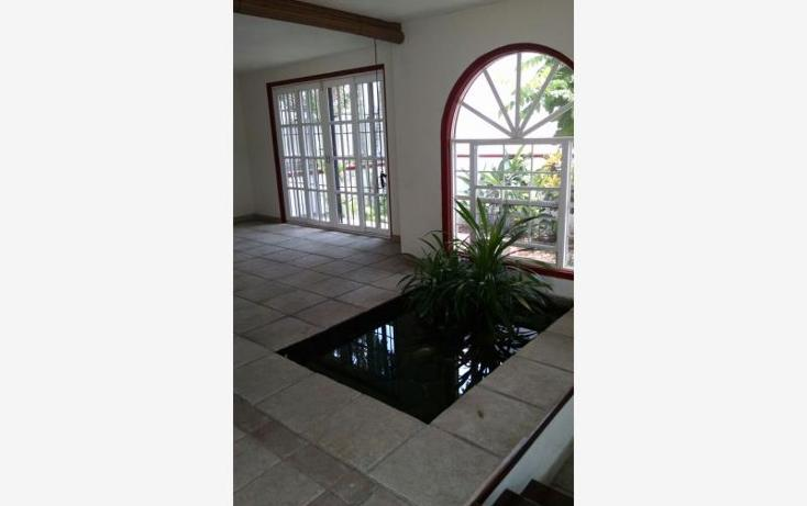 Foto de casa en venta en  , loma linda, centro, tabasco, 1439569 No. 03
