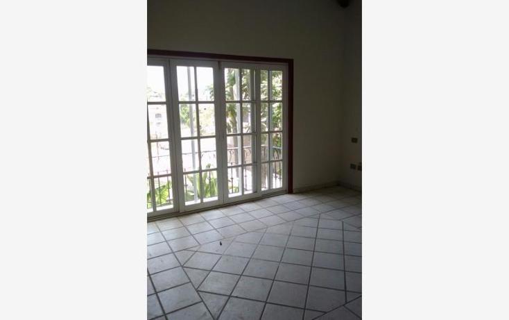 Foto de casa en renta en frac. loma linda , loma linda, centro, tabasco, 1439569 No. 04