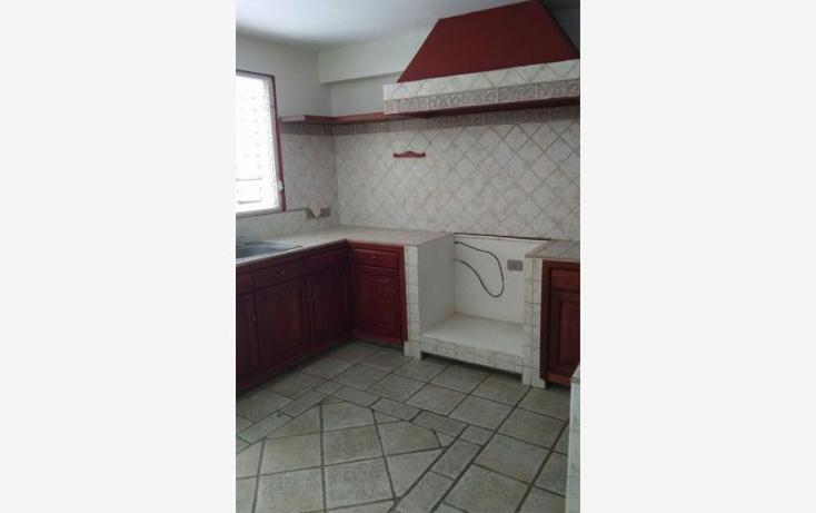 Foto de casa en venta en  , loma linda, centro, tabasco, 1439569 No. 05