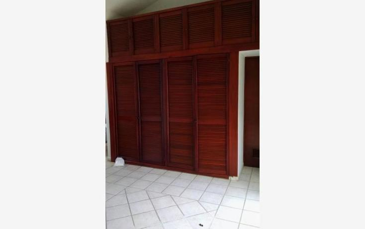 Foto de casa en venta en  , loma linda, centro, tabasco, 1439569 No. 06