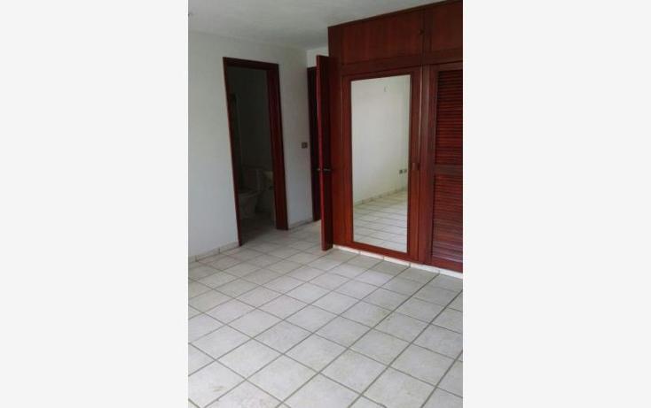 Foto de casa en venta en  , loma linda, centro, tabasco, 1439569 No. 07