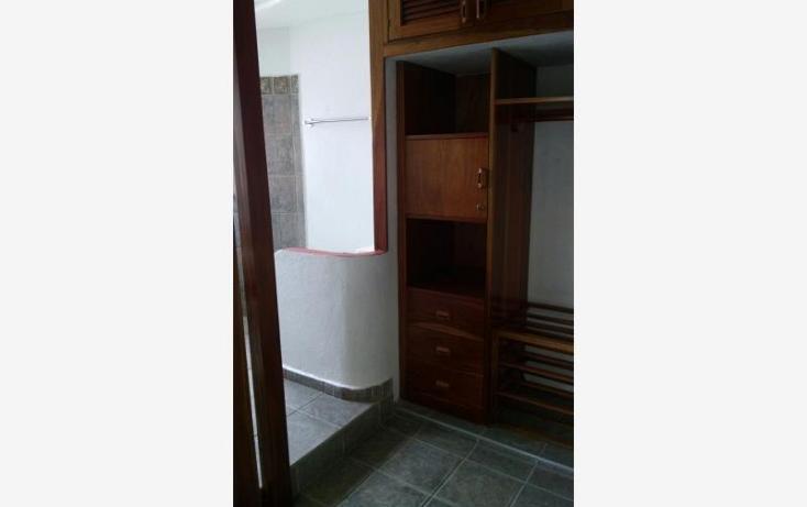 Foto de casa en venta en  , loma linda, centro, tabasco, 1439569 No. 08