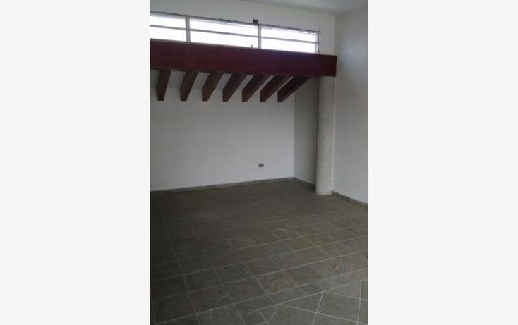 Foto de casa en renta en frac. loma linda , loma linda, centro, tabasco, 1439569 No. 09