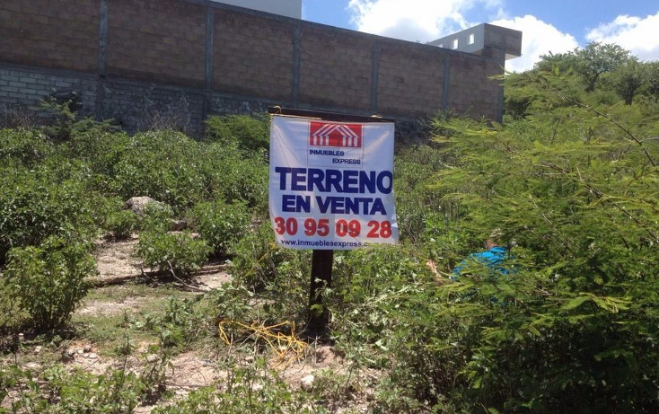 Foto de casa en venta en  , loma linda, cuernavaca, morelos, 1078231 No. 01