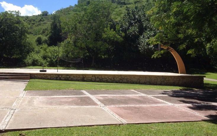 Foto de casa en venta en  , loma linda, cuernavaca, morelos, 1078231 No. 09