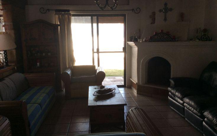 Foto de casa en venta en, loma linda, cuernavaca, morelos, 1666566 no 02
