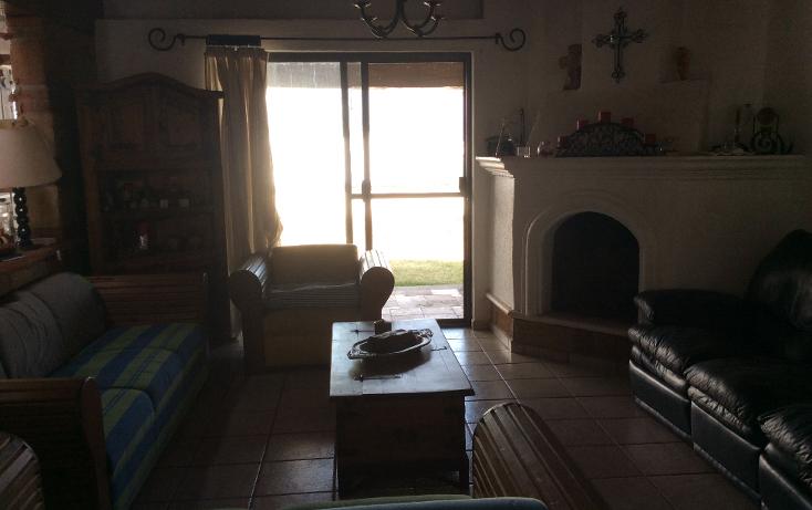 Foto de casa en venta en  , loma linda, cuernavaca, morelos, 1666566 No. 02
