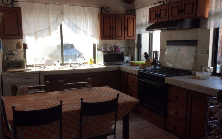 Foto de casa en venta en, loma linda, cuernavaca, morelos, 1666566 no 04
