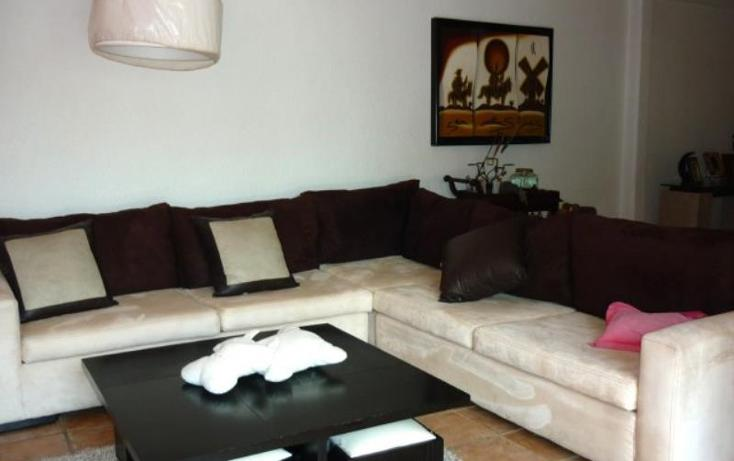 Foto de casa en venta en  , loma linda, cuernavaca, morelos, 895917 No. 05
