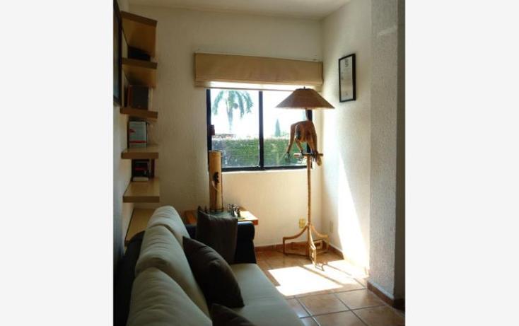 Foto de casa en venta en  , loma linda, cuernavaca, morelos, 895917 No. 06