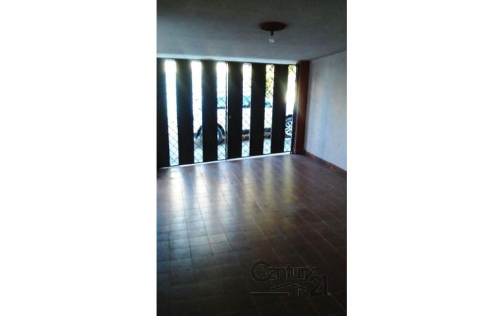 Foto de casa en venta en  , loma linda, culiacán, sinaloa, 1697518 No. 02