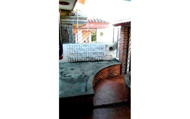 Foto de casa en venta en  , loma linda, culiacán, sinaloa, 1697518 No. 03