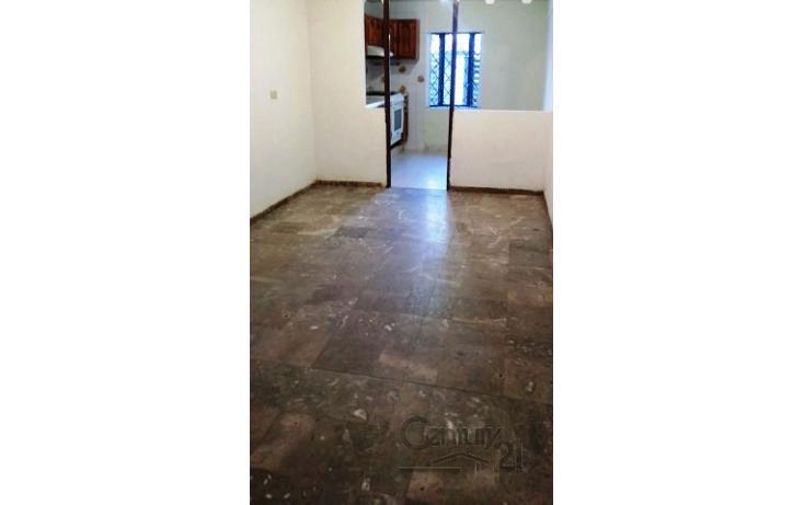 Foto de casa en venta en  , loma linda, culiacán, sinaloa, 1697518 No. 04