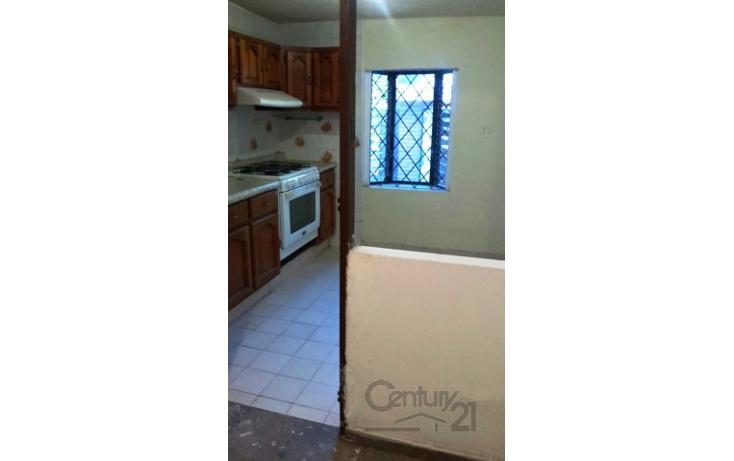 Foto de casa en venta en  , loma linda, culiacán, sinaloa, 1697518 No. 05