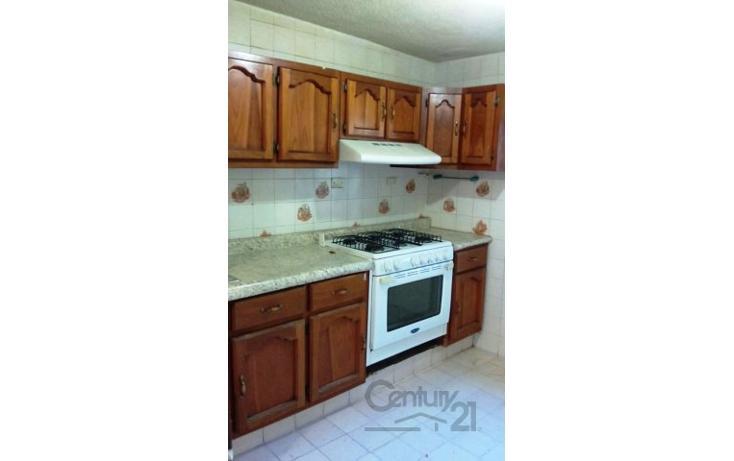 Foto de casa en venta en  , loma linda, culiacán, sinaloa, 1697518 No. 06