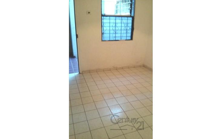 Foto de casa en venta en  , loma linda, culiacán, sinaloa, 1697518 No. 07