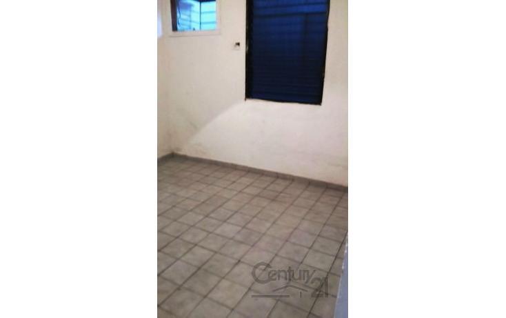 Foto de casa en venta en  , loma linda, culiacán, sinaloa, 1697518 No. 08