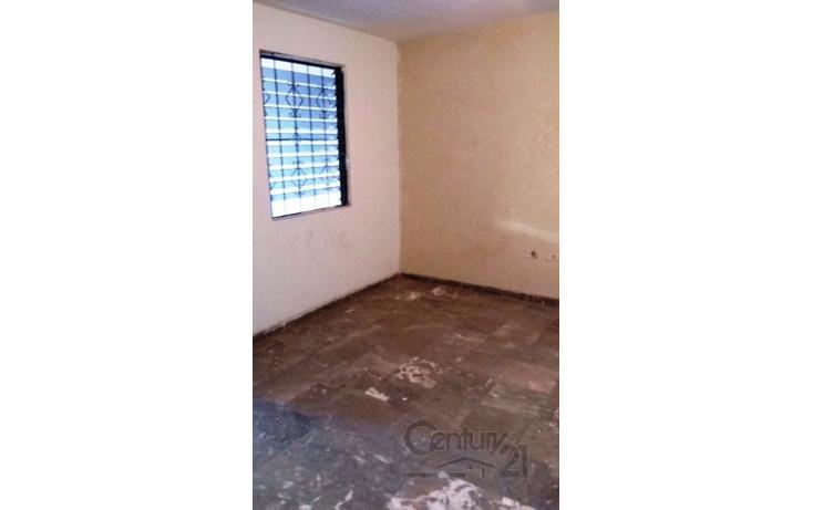Foto de casa en venta en  , loma linda, culiacán, sinaloa, 1697518 No. 09