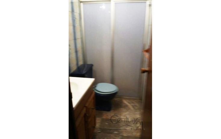 Foto de casa en venta en  , loma linda, culiacán, sinaloa, 1697518 No. 10
