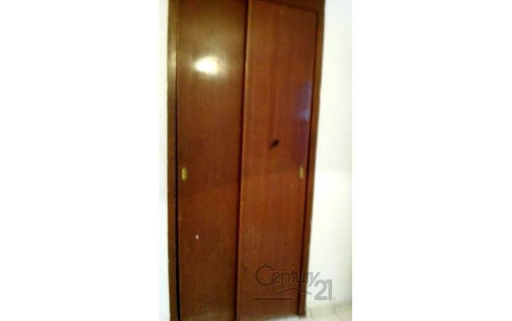 Foto de casa en venta en  , loma linda, culiacán, sinaloa, 1697518 No. 11