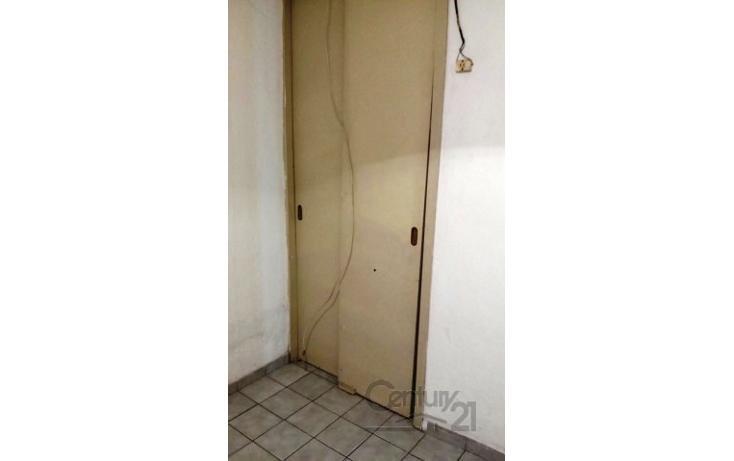 Foto de casa en venta en  , loma linda, culiacán, sinaloa, 1697518 No. 12