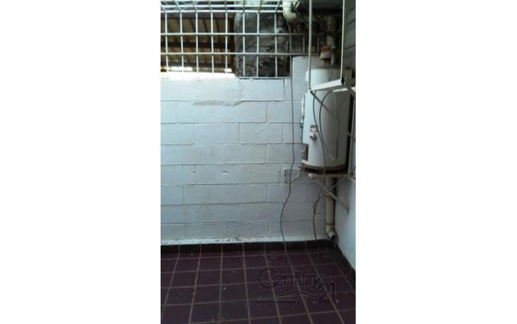 Foto de casa en venta en  , loma linda, culiacán, sinaloa, 1697518 No. 13