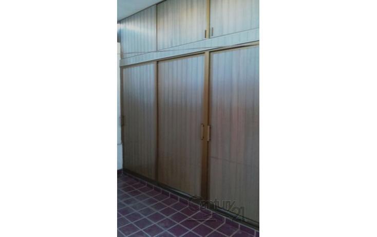 Foto de casa en venta en  , loma linda, culiacán, sinaloa, 1697518 No. 14