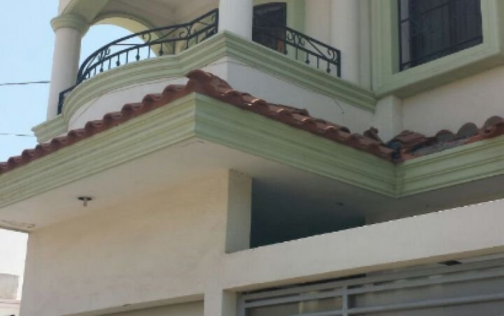 Foto de casa en venta en, loma linda, culiacán, sinaloa, 1950540 no 02