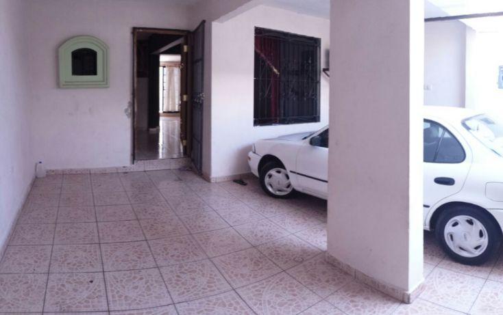 Foto de casa en venta en, loma linda, culiacán, sinaloa, 1950540 no 03
