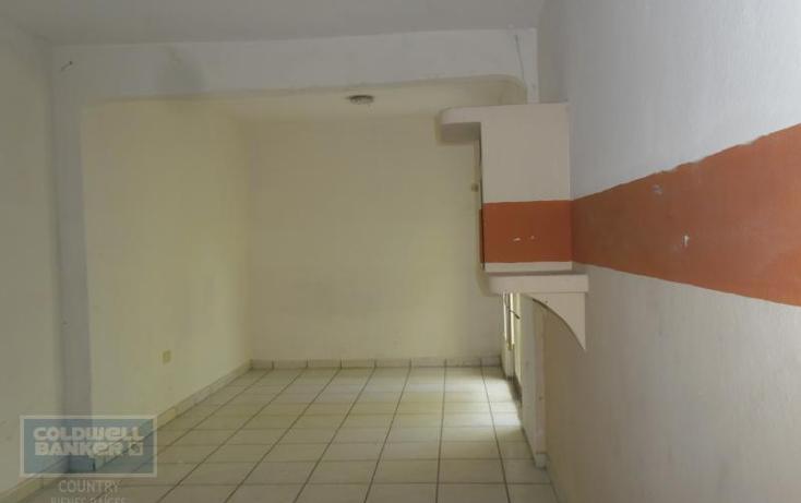 Foto de casa en renta en  , loma linda, culiac?n, sinaloa, 2029825 No. 06