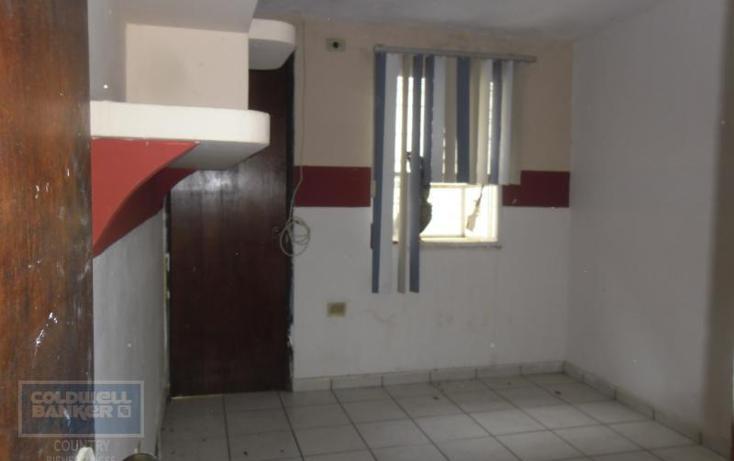 Foto de casa en renta en  , loma linda, culiac?n, sinaloa, 2029825 No. 08
