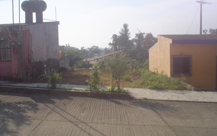 Foto de terreno habitacional en venta en  , loma linda, gutiérrez zamora, veracruz de ignacio de la llave, 1228751 No. 05