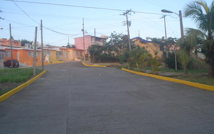 Foto de terreno habitacional en venta en  , loma linda, gutiérrez zamora, veracruz de ignacio de la llave, 1228751 No. 07