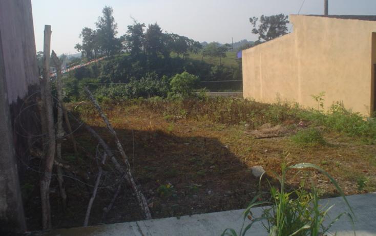 Foto de terreno habitacional en venta en  , loma linda, gutiérrez zamora, veracruz de ignacio de la llave, 1228751 No. 08