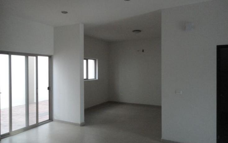 Foto de casa en venta en  , loma linda, hermosillo, sonora, 1484453 No. 04