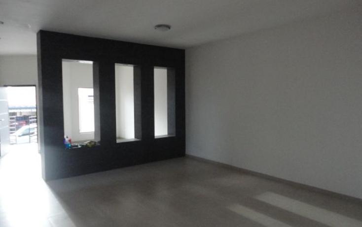 Foto de casa en venta en  , loma linda, hermosillo, sonora, 1484453 No. 05