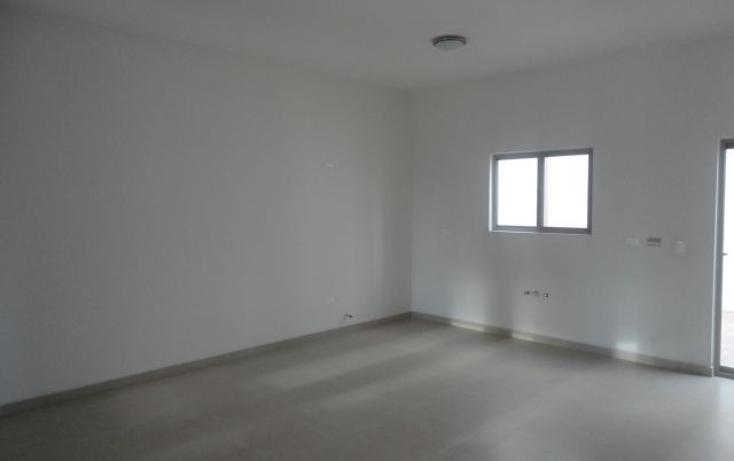 Foto de casa en venta en  , loma linda, hermosillo, sonora, 1484453 No. 06