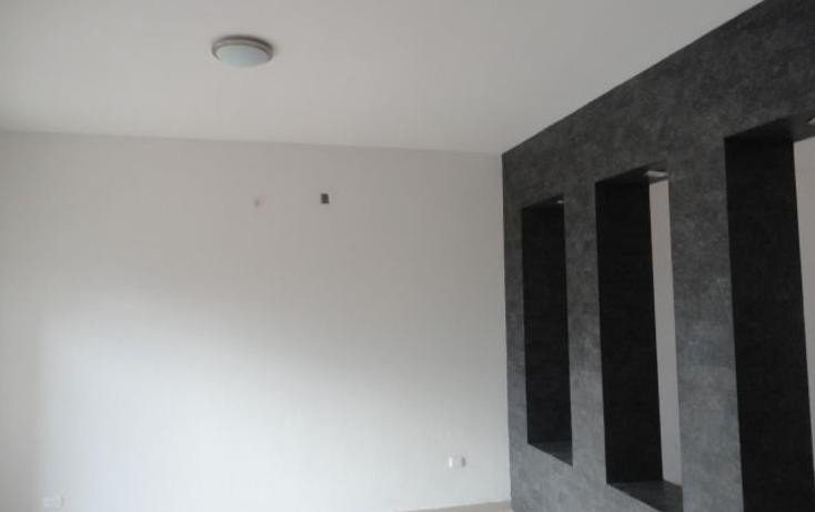 Foto de casa en venta en  , loma linda, hermosillo, sonora, 1484453 No. 07