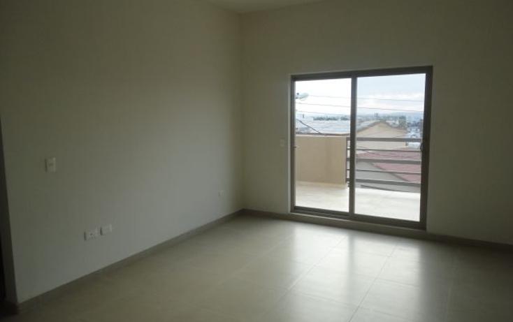 Foto de casa en venta en  , loma linda, hermosillo, sonora, 1484453 No. 09