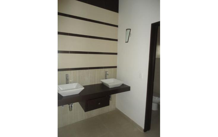 Foto de casa en venta en  , loma linda, hermosillo, sonora, 1484453 No. 10