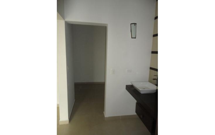 Foto de casa en venta en  , loma linda, hermosillo, sonora, 1484453 No. 11