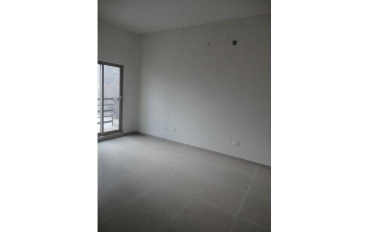 Foto de casa en venta en  , loma linda, hermosillo, sonora, 1484453 No. 12
