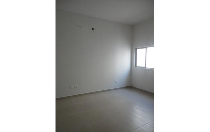 Foto de casa en venta en  , loma linda, hermosillo, sonora, 1484453 No. 13