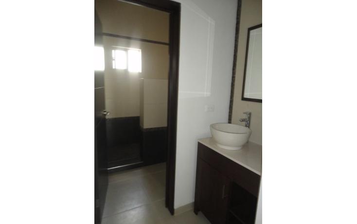 Foto de casa en venta en  , loma linda, hermosillo, sonora, 1484453 No. 14
