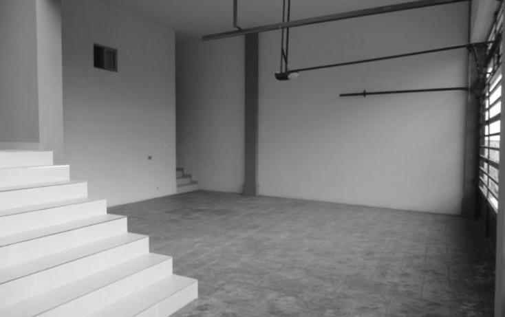 Foto de casa en venta en  , loma linda, hermosillo, sonora, 1484453 No. 16