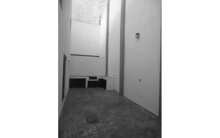 Foto de casa en venta en  , loma linda, hermosillo, sonora, 1484453 No. 17